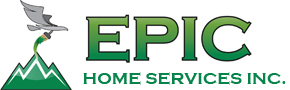 Epic Home Services, Inc.